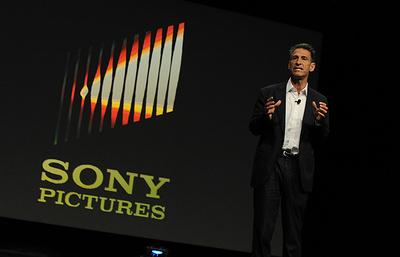 Глава американского подразделения Sony уйдет в отставку