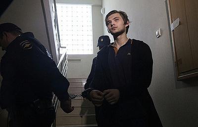 Ловившему покемонов в храме Екатеринбурга блогеру предъявлено новое обвинение