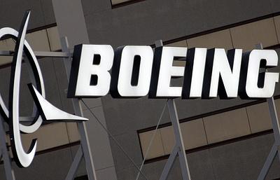 Boeing выиграла контракт на поставку Пентагону самолетов-заправщиков на сумму $2,1 млрд