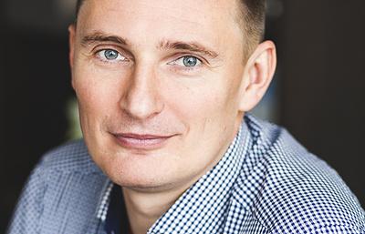 Андрей Воробьев: молодежные форумы – магистральное направление в управлении интернетом