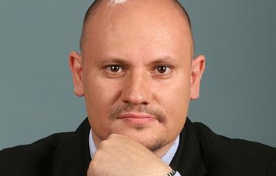 Глава Русской школы Эстонии — о борьбе за русскоязычное образование