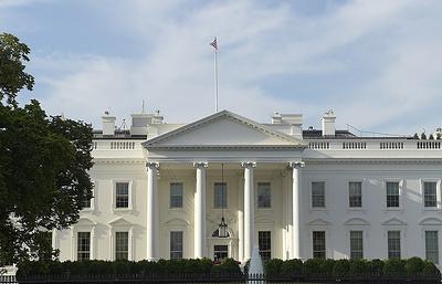 WP: администрация Трампа хочет перезапустить переговоры с РФ по Украине