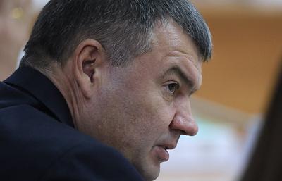"""Бокарев: """"Трансмашхолдинг"""" может приобрести 50% венгерской Dunakeszi"""