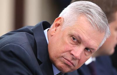 Данкверт оценил прямой ущерб России от АЧС в 5 млрд рублей