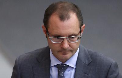 Зампред Центробанка: постараемся сделать переход на свободные тарифы ОСАГО плавным