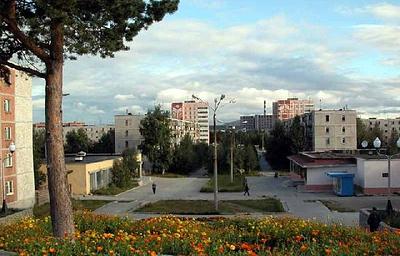 Город Полярные Зори и Кольский район признаны лучшими муниципалитетами Мурманской области