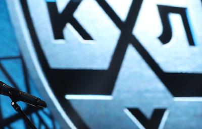 Клубы КХЛ могут вывести из-под потолка зарплат двух игроков, вернувшихся из НХЛ