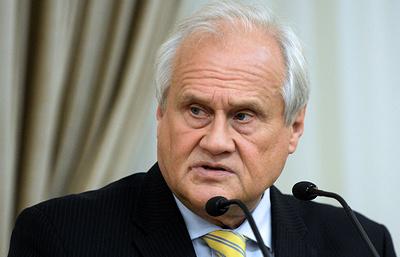 ДНР передала украинской стороне 19 человек, не связанных с конфликтом в Донбассе