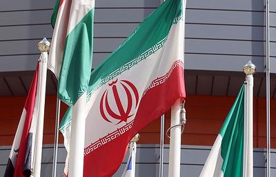 Fox: информация об испытаниях Ираном новой ракеты была неверной