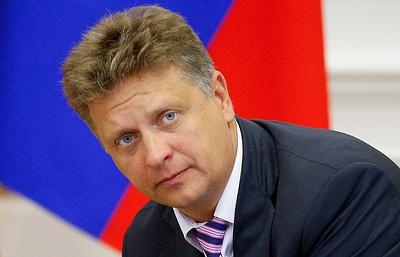 """Соколов назвал бессмысленной господдержку """"ВИМ-Авиа"""""""