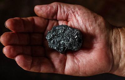 Исследование: формирование угля в палеозойскую эру едва не погубило Землю