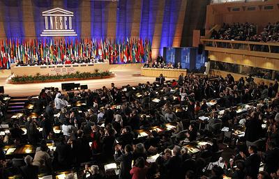 Что нужно знать о выходе США из ЮНЕСКО