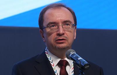 Николай Кропачев: будущее образования  — в открытости и междисциплинарности