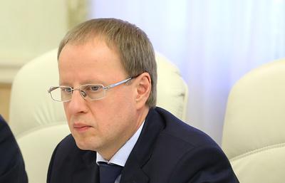 В Красноярске отметили 500 дней до Универсиады
