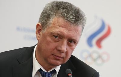 Министр спорта Самарской области: с возведением новых объектов спорт стал доступен людям