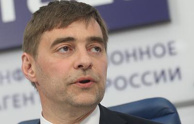 Депутат Госдумы после теракта в Нью-Йорке призвал США объединиться с РФ против террора