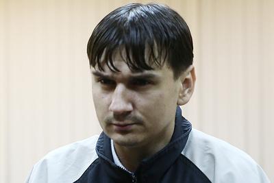 Суд арестовал обвиняемого по делу о взрыве жилого дома в Ижевске