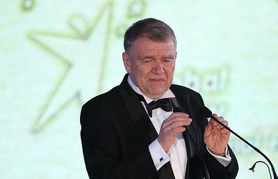 Глава Сибирского отделения РАН возглавит Научный совет по проблемам Байкала