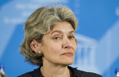 Гендиректор ЮНЕСКО: развитие технологий создает новые проблемы этики и морали