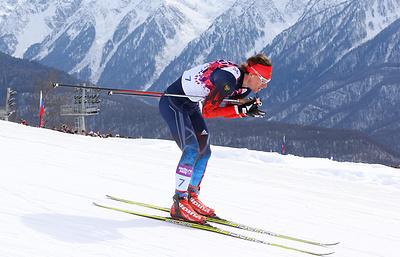 Кубок мира стартует в Финляндии с участием сильнейших российских лыжников