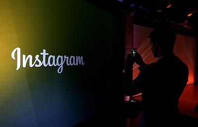 Instagram подвел итоги 2017 года