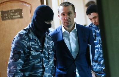 Источник: следствие не нашло владельца конфискованных у Захарченко миллиардов