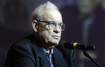 Московское метро запустило в продажу билеты к 90-летию со дня рождения Эльдара Рязанова