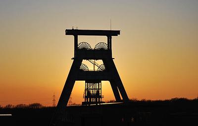 Индустриализация 19-го века оставила след в психологии современных британцев