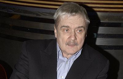В Москве простились с писателем Сергеем Есиным
