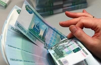 Международная организация труда прогнозирует снижение безработицы в России