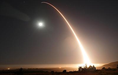 СМИ: управление по ядерной безопасности США готовится к созданию новых ядерных боезарядов
