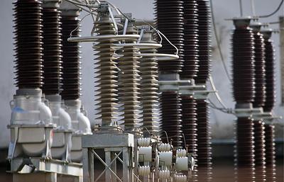 "Меняйло: долги за электроэнергию перед ""МРСК Сибири"" в 2017 г. составили 28 млрд руб."