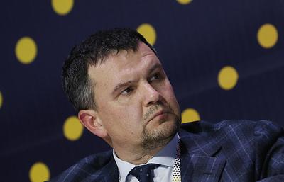 Правительство РФ не обсуждает отмену «сетевого нейтралитета» в рунете