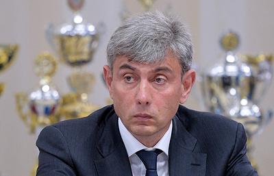 Галицкий заплатит НДФЛ с продажи блокпакета «Магнита»