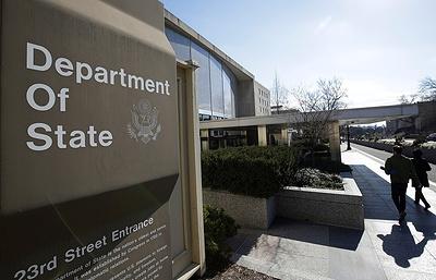 AFP: США предупредили страны о санкциях в случае заключения крупных сделок с ВС РФ