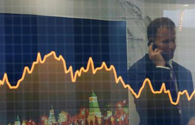 Минфин выбрал «ВТБ Капитал» банком-агентом по размещению и обмену евробондов в 2018 году
