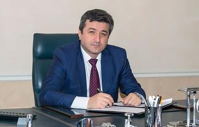 Первый зампред правительства Кабардино-Балкарии стал мэром столицы республики