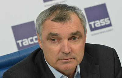 Минспорт признал удовлетворительными результаты горнолыжников РФ в олимпийском сезоне