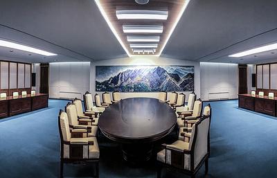 Чего ждут США, Япония, Китай, КНДР и Южная Корея от межкорейского саммита