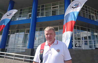 Минспорт не стал оценивать выступления бобслеистов и скелетонистов РФ в олимпийском сезоне