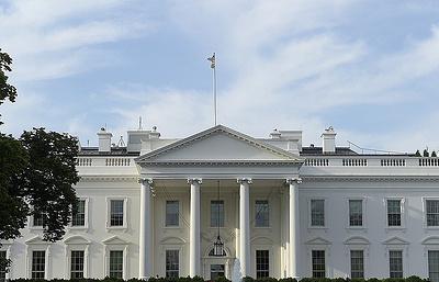 CNN: США хотят провести дополнительные консультации с КНДР по ядерному оружию до саммита