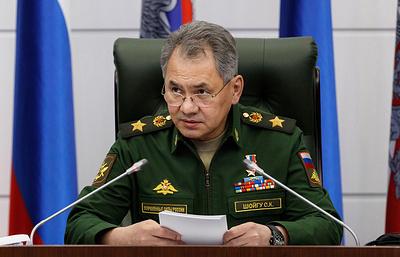 Боевой состав ВКС России усовершенствуют с учетом полученного в Сирии опыта
