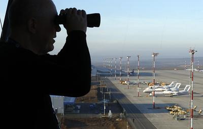 Эксперт: инцидент с самолетом сборной Саудовской Аравии мог произойти только из-за птицы