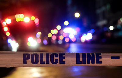 CBS: в Питтсбурге застрелили рэпера Jimmy Wopo