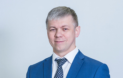 Дмитрий Сытин: стране не хватает предпринимателей, занимающихся производственным бизнесом
