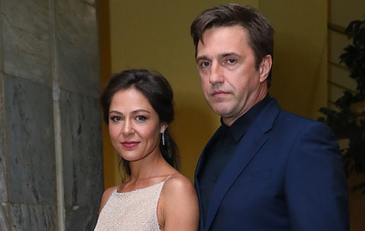 Владимир Вдовиченков и Елена Лядова войдут в жюри фестиваля короткометражек в Калининграде