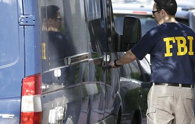 Минюст США раскрыл имена задержанных россиян, подозреваемых в отмывании денег