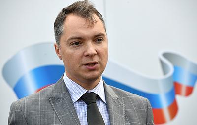 КПРФ подала в Мосгоризбирком документы на проведение пенсионного референдума