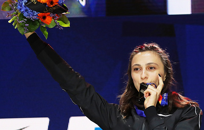Ласицкене, Шубенков и Моргунов приглашены на Континентальный кубок IAAF
