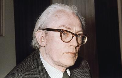 Times: британская разведка считает, что экс-лидер лейбористов был осведомителем СССР